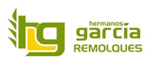 HERMANOS GARCÍA