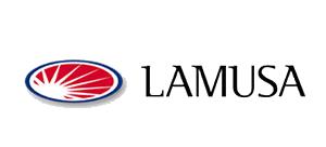 LAMUSA